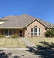 2316 Windmill Lane, Amarillo, TX 79124 (#21-6715) :: Elite Real Estate Group