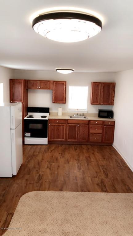 1018 Marrs St, Amarillo, TX 79107 (#18-116971) :: Big Texas Real Estate Group