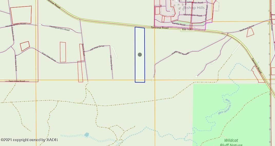 1 Rm 1061 (Tascosa Rd) - Photo 1