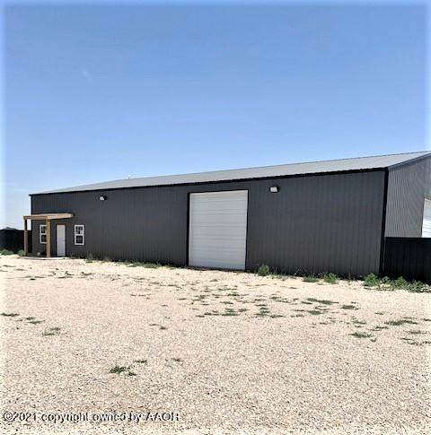 15261 Fm 2590 Dr, Amarillo, TX 79119 (#21-836) :: Lyons Realty