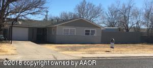 1915 Pittsburg St, Amarillo, TX 79103 (#18-112498) :: Big Texas Real Estate Group