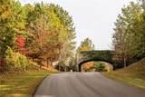 225 Saranac Drive - Photo 44