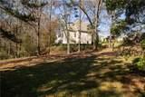 1706 Cross Creek Drive - Photo 39