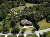 1706 Cross Creek Drive - Photo 40