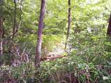 Lot 4 Woods Pond Court - Photo 2