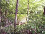 Lot 5 Woods Pond Court - Photo 2
