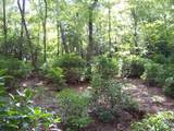Lot 5 Woods Pond Court - Photo 6