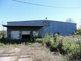 5.57 Acres Broad Street - Photo 13