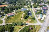 5.57 Acres Broad Street - Photo 4
