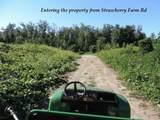 00 Strawberry Farm Road - Photo 13