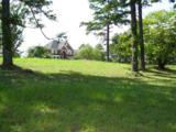 102 White Willow Court - Photo 10
