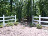 102 White Willow Court - Photo 13