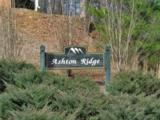 LOT 50 Ashton Ridge - Photo 1