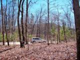 245 Serenity Drive - Photo 11
