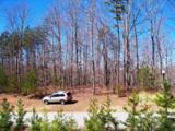 245 Serenity Drive - Photo 3