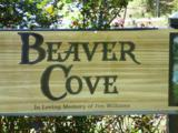 Lt 28 Beaver Trail - Photo 7