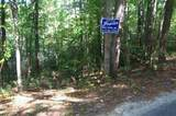 425 Lake Becky Road - Photo 8