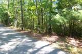 425 Lake Becky Road - Photo 9