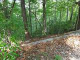 602 Whispering Falls Drive - Photo 8