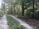 0 Red Bird Hill Lane - Photo 1