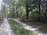 0 Red Bird Hill Lane - Photo 12