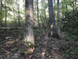 0 Red Bird Hill Lane - Photo 17