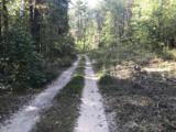 0 Red Bird Hill Lane - Photo 5