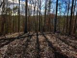 E/Side Little Crowe Creek - Photo 5