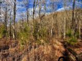 E/Side Little Crowe Creek - Photo 6