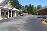 307 East Greenville Street - Photo 10
