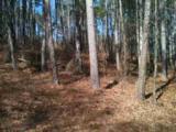 17/18 Hunters Trail - Photo 1