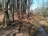17/18 Hunters Trail - Photo 2