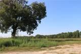 3105 Hwy 29 Highway - Photo 36