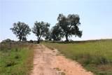 3105 Hwy 29 Highway - Photo 44
