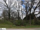 00 Side Sitton Drive - Photo 1