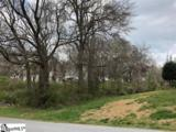 00 Side Sitton Drive - Photo 3