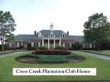 3605 Rocky Creek Drive - Photo 11