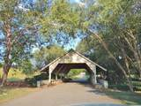 3605 Rocky Creek Drive - Photo 15