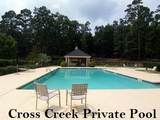 3605 Rocky Creek Drive - Photo 18