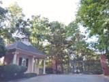 3605 Rocky Creek Drive - Photo 2