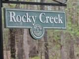 3605 Rocky Creek Drive - Photo 3