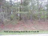 3605 Rocky Creek Drive - Photo 6