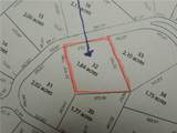 Lot 32 Paramount Circle - Photo 8