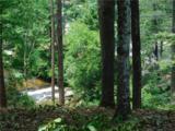 903 Rippling Water Way - Photo 11