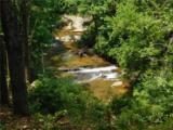 903 Rippling Water Way - Photo 12