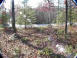 308 Mountain Summit Road - Photo 4