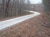 895 Ross Mountain Road - Photo 14