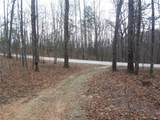 895 Ross Mountain Road - Photo 2