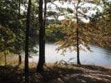 103 Falling Leaf Drive - Photo 12