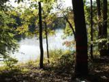 103 Falling Leaf Drive - Photo 6